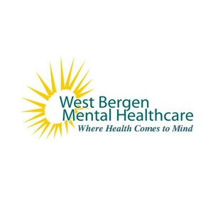 Event Home: West Bergen Virtual 5K Walk/Run
